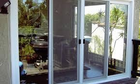 Sliding Glass Patio Storm Doors Door Andersen Patio Screen Door Expressiveness Anderson Windows