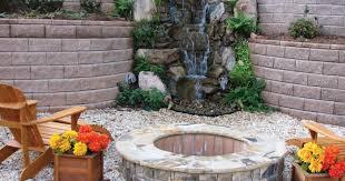 decor engrossing creative garden decor ideas laudabl gratifying