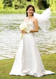 may ao cuoi kinh nghiệm thuê may áo cưới đời sống báo thanh niên