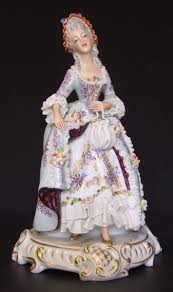 920 best vintage figurines images on pinterest bone china royal