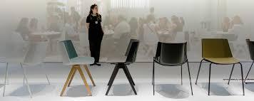 exhibitions salone del mobile milano