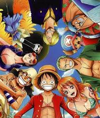 one piece one piece subtitle indonesia