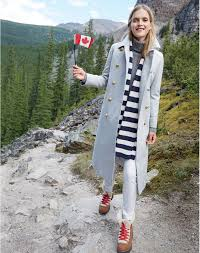 womens style boots canada oh canada 11 winter ready looks from j crew