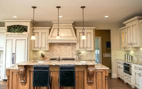 kitchen travertine backsplash travertine tile in kitchen amusing tile kitchen designer idea