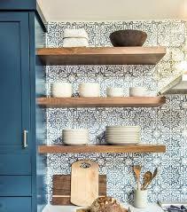 open kitchen cabinet design 13 small kitchen design ideas that make a big impact the
