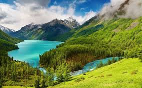 nature wallpapers computer 81