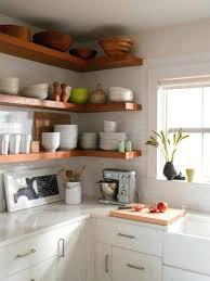 kitchen cabinet shelf kitchen corner shelf large size of kitchen cabinet corner shelf