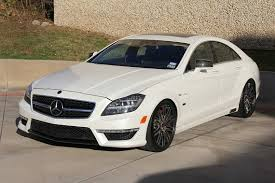 mercedes cls63 amg for sale tuner tuesday 2012 mercedes cls63 amg brabus b63 german