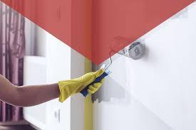 braendel painting u0026 services painting service clarence hamburg