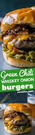 2580 best burgers images on pinterest burgers sandwich recipes
