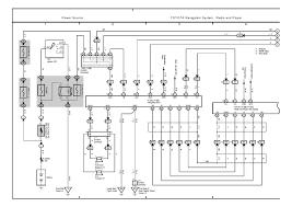 2000 toyota corolla wiring stereo diagram wiring diagram simonand