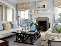light tan living room emejing light blue living room ideas mywhataburlyweek com