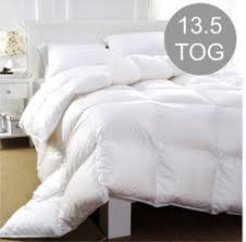 Silent Night Duvet 13 5 Tog Shop Duvets U0026 Pillows At Mailshop Co Uk
