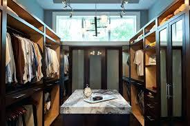 walk in closet lighting high ceiling options best lighting for small walk in closet