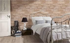 moderne tapete schlafzimmer moderne tapeten für schlafzimmer sensationell auf schlafzimmer mit