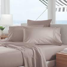 sheridan bedding u2013 next day delivery sheridan bedding from