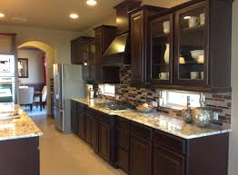 Interior Design For New Construction Homes Best Subdivision For New Homes In Boerne Tx U2013 Best Places To Live