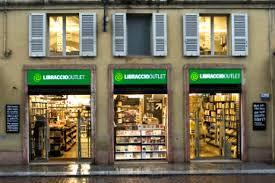 libreria libraccio brescia libreria libraccio parma pr amioparere
