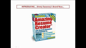 Amazing Resume Creator by Napoleon Hill Totally Misinterprets His Most Famous Think And Grow