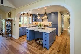 revetement adhesif pour plan de travail de cuisine revetement pour meuble de cuisine cuisine revetement adhesif pour