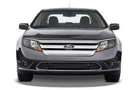 difference between ford fusion se and sel 2012 ford fusion reviews and rating motor trend