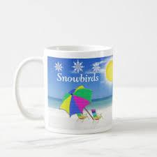 Beach Themed Gifts Beach Theme Coffee U0026 Travel Mugs Zazzle
