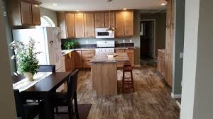 interior of mobile homes 3 amazing benefits of manufactured homes century homes of