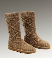 cheap ugg slippers sale ugg slippers ansley ugg cardy boots 5879 chestnut