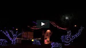 light o rama halloween this is halloween 2013 on vimeo