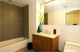 redoing bathroom ideas redo bathroom bathroom redo mirror and vanity remodeling bathroom