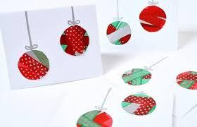5 beautiful washi tape christmas cards tokyo otaku mode news