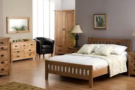 dressers dresser changing table combo honey oak honey oak kids