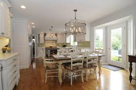 affordable kitchen remodel image ideas u2014 decor trends affordable