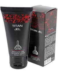 titan gel wikipedia titan gel original www pembesarpenissexsolo