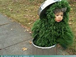 Baby Funny Halloween Costumes 7 Funny Baby Toddler Halloween Costumes 2 6
