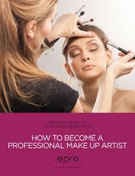 makeup classes in nc how to become a makeup artist the professional makeup guide