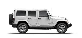 pictures of jeep jeep suvs crossovers official jeep site