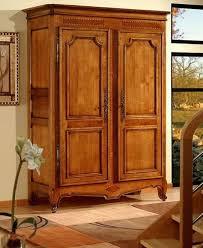 Armoire Closet Furniture Armoire Closet Closet Ideas