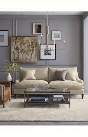 define livingroom living room crate and barrel apartment sofa forever fun ideas