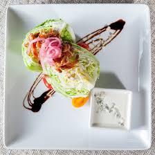 Carolina Dining Room The Carolina Hotel Pinehurst Resort Updated 2017 Prices