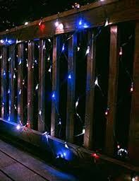 christmas string lights 35m snowflake led string curtain lights
