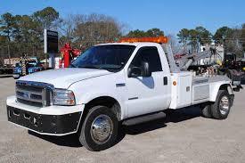 used ford tow trucks for sale 2002 ford f550 with jerr dan hpl35 808d jerr dan landoll