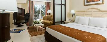 Comfort Suites Valdosta Comfort Suites Paradise Island Nassau Bahamas