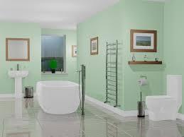 paint color schemes for bathrooms paint color schemes for