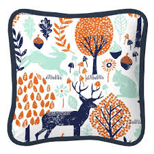 100 woodland home decor bedroom expansive cool bedroom woodland home decor navy and orange woodland diaper stacker carousel designs