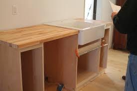 ikea farmhouse sink installation farmhouse sink ikea review in sophisticated ikea kitchen sink