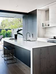 ultra modern kitchen design modern kitchen designs for small spaces german engineering ultra