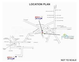 colony mall map supertech limited supertech shopprix mall map supertech shopprix