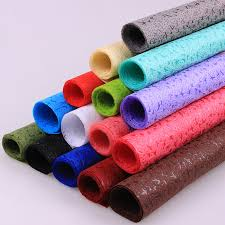 cheap wrapping paper online get cheap wrapping paper supplies aliexpress alibaba