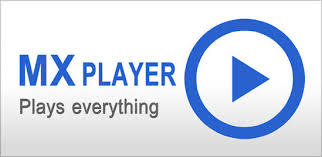 mx player apk free update version of cracked mx player pro 1 9 0 apk